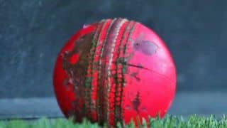 Pink ball concept to be revamped by Cricket Australia