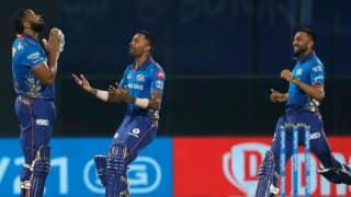 'कई भारतीय खिलाड़ियों को नहीं पसंद आए IPL 2021 बायो बबल के नियम'