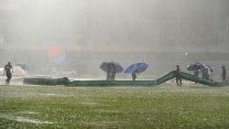 India-South Africa semi-final ICC World T20 2014: Rain threat looms over crucial encounter