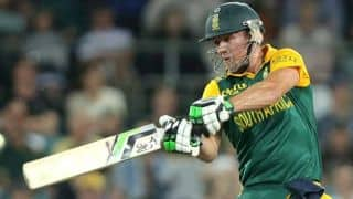 South Africa vs West Indies 2014-15, Free Live Streaming online: 1st ODI at Durban