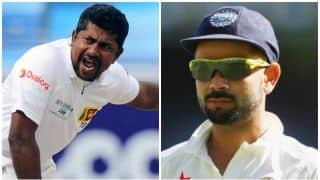 भारत और श्रीलंका के बीच होने वाले गॉल टेस्ट से पहले जानिए 5 बड़ी बातें