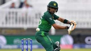 Dream11 Team Central Punjab vs Khyber Pakhtunkhwa Pakistan T20 Cup National T20 Cup, 2019 – Cricket Prediction Tips For Today's T20 Match 14 CEP vs KHP at Faisalabad