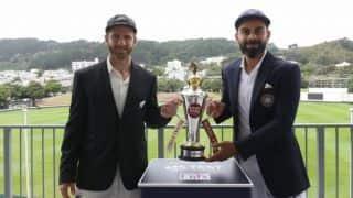 WTC Final: कब और कहां देख सकते हैं भारत-न्यूजीलैंड विश्व टेस्ट चैंपियनशिप फाइनल मुकाबला