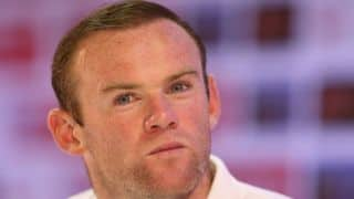Wayne Rooney says England can hurt opponents in FIFA World Cup 2014