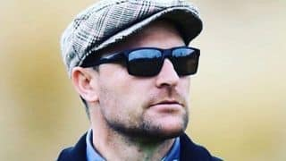 Cricket World Cup 2019: Brendon McCullum predicts India will make it to semifinals