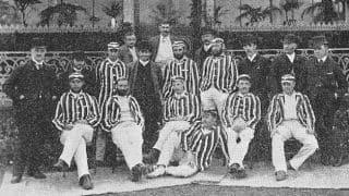 Kennington Oval, a brief history: Part 5