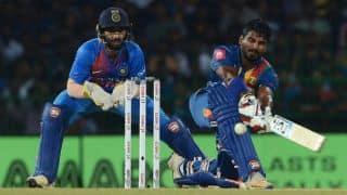 निदास ट्रॉफी 2018, चौथा टी20: टॉस जीतकर पहले गेंदबाजी करेगा भारत