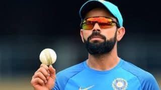 No need of a coach if Kohli thinks he is the boss: Prasanna