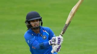 If India wins, it will help the future of women's cricket in country, says Mithali ahead of World Cup final
