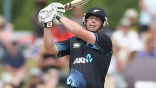 अंतरराष्ट्रीय क्रिकेट में वापसी नहीं करना चाहता न्यूजीलैंड का ये विस्फोटक बल्लेबाज