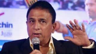 India Will Win Series Against England by 4-0 - Sunil Gavaskar Makes a Bold Prediction