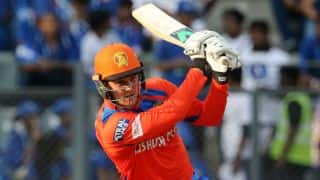 IPL 2017: Jason Roy returns to England for ODIs vs Ireland