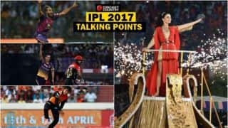 IPL 2017: Afghanistan duo, leg-spinners and other talking points that made the season special
