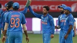 Jasprit Bumrah has become a matured bowler: Rohit Sharma