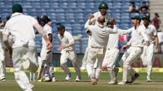 India vs Australia: Sunil Gavaskar terms hosts as 'careless'