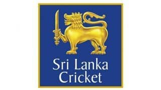 Sri Lanka Cricket release FTP for Men, 2018-2023