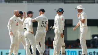 Many England players may withdraw from the Ashes Due to strict isolation rules in Australia