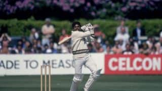 How crucial was Kapil Dev's 175 not out in World Cup 1983?