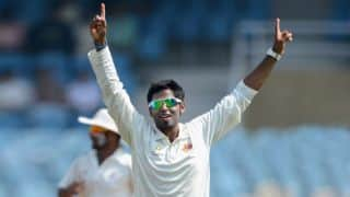 Yadav to lead Mumbai in West Zone one-day league