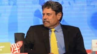 Kapil Dev's role can only be played by Ranveer Singh, says filmmaker Vikramaditya Motwane