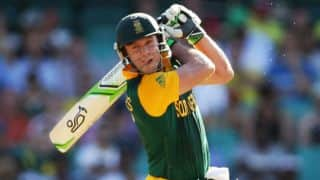 Sri Lanka vs South Africa, Free Live Cricket Streaming Online on Star Sports: ICC Cricket World Cup 2015 Quarter-Final 1 at Sydney