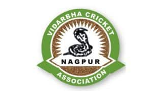 'Fully compliant' Vidarbha Cricket Association not to conduct fresh polls