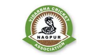 'Fully compliant' Vidarbha Cricket Association not to conduct fresh polls