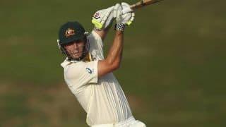 Live Updates: Pakistan vs Australia, 2nd Test, Day 5