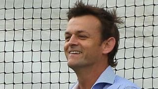 ICC Champions Trophy 2017: Virat Kohli cannot be criticised for bowling first against Pakistan, believes Adam Gilchrist