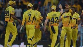 Chennai Super Kings vs Royal Challengers Bangalore, Free Live Cricket Streaming Online on Star Sports: IPL 2015, Match 37 at Chennai