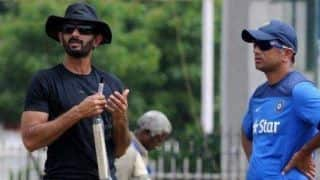 Vikram Rathour added to India A, U-19 support staff; questions raised