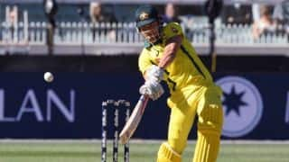 IPL accelerated my growth tenfold: Marcus Stoinis