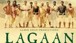 Lagaan: Ways the landmark movie tripped on cricketing details