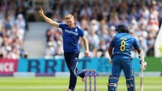 England vs Sri Lanka, one-off T20I at Southampton: Kusal Perera vs David Willey and other key duels