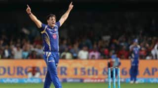 IPL 2017: Pollard's knock against RCB best till date for MI, feels McClenaghan