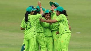 ICC Women's World Cup 2017: Pakistan vs West Indies, preview and likely XI: PAK still in hunt for opening win