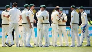 ICC to split Test cricket into 2 divisions: Reports