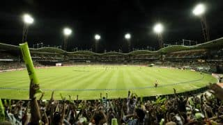 Perth to become 12th Australian venue to host international matches