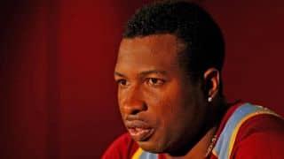 ICC World T20 2014: West Indies have very good chance to win again, feels Kieron Pollard