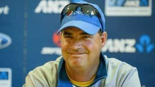 IND vs SL: Sri Lankan Players Are Skilled, But Need Match Education, Feels Coach Mickey Arthur
