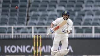 विराट कोहली में महान बल्लेबाजों की सारी खूबी हैं: डेनिस लिली