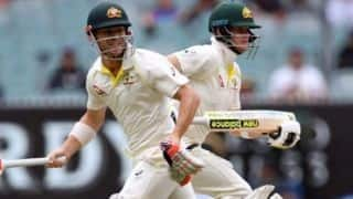 CA bans on Smith, Warner and Bancroft to stand: What this means for the players