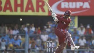 IPL a dream but playing for West Indies first priority: Shimron Hetmyer