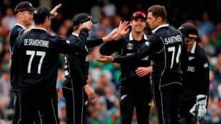 कीवी दिग्गज बोले- न्यूजीलैंड क्रिकेट की सफलता के पीछे है भारत का हाथ