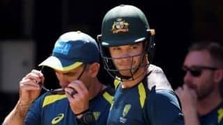 गेंदबाजों के अतिरिक्त समर्थन के लिए मिशेल मार्श को मौका मिला है: टिम पेन