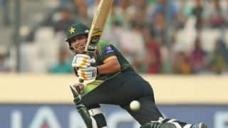 Kamran Akmal: I will make my comeback to the Pakistan national team