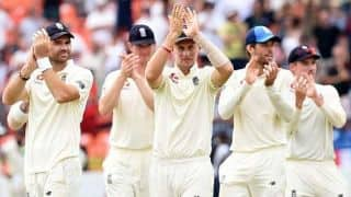 It's a very special win: Joe Root after sealing series against Sri Lanka