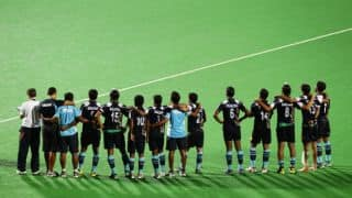 Asian Games 2014: Indian hockey forwards ready for Lanka match