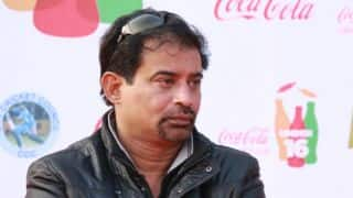 Chetan Sharma's allegations against Haryana Cricket Association: State government to examine