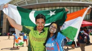 Former RAW, ISI chiefs want India and Pakistan to resume cricketing ties